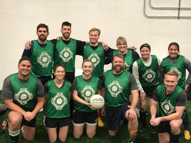 201902_GAA-Coed-Soccer_03