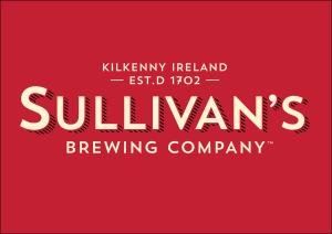 SULLIVANS-CORRECT-2018-Cream-Black-ON-RED-BG